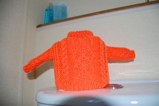 Orange_loo_roll_jumper_small2