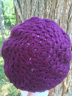 Bridgette_beanie_by_red_heart_rh_soft_grape_2_small2