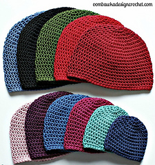 Free_half_double_crochet_hat_pattern_all_sizes_small