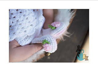 Rosey_ballet_slippers_small2