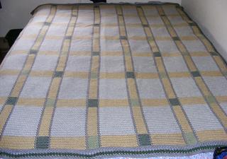 Basking_ridges_blanket_full_small2