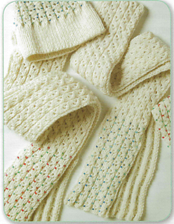 Beaded_lace_scarf_small2