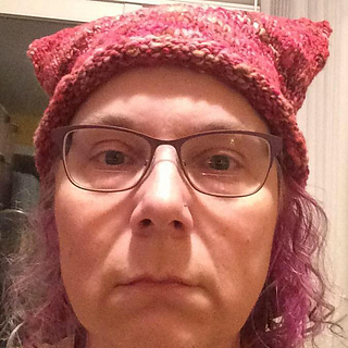 Pussyhat_small2