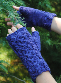 Fingerless_mitt_1_small2