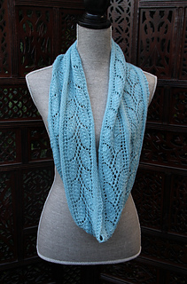 Vineyard_cowl_1_small2