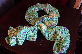 Dragon_scarf_4_small2