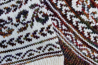 Modjeska_detail1_small2