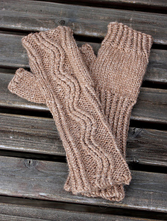 Rivermitts1_small2