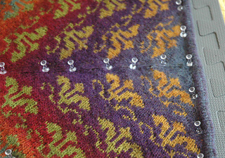 Blocking_neck_small2