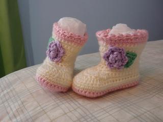 Garden_booties_pink_small2