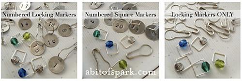 Sparkmarkers_medium