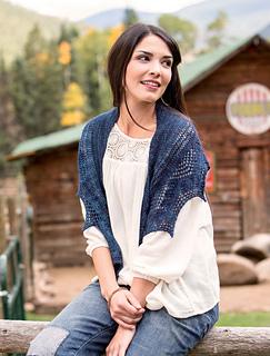 New_lace_knitting_-_crystal_bay_shawl_interior_beauty_image_small2