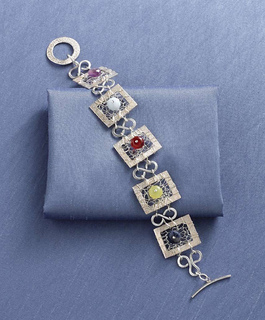 Sterlingbracelet_small2