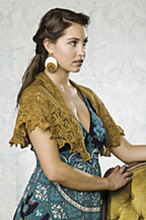 Ks_live-oak-shawlette_small2