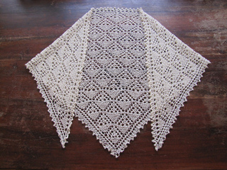 Eliza_s_wedding_shawl_pic_small2