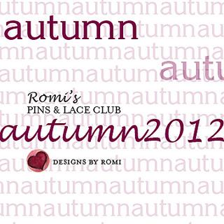 Autumn_small2