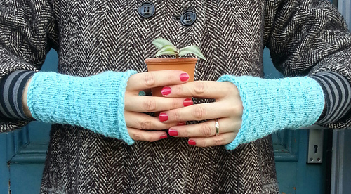 Rooster_dotty_mitts_medium