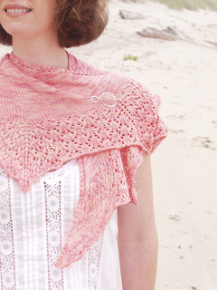 Summershawl9_small2