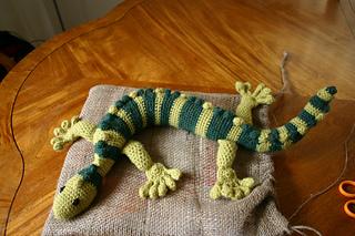 Gecko_frecko_002_small2