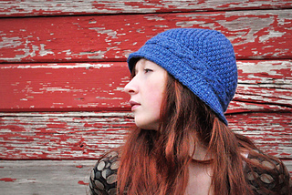 Sm_woolnwares_ocarchcloche-4_small2