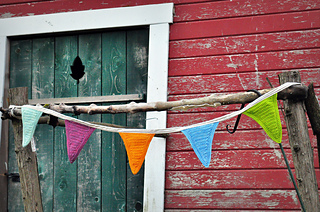 Sm_happyknits_farmstandflags-001_small2