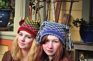 Sm_thenakedsheep_waterunderthebridgehats-4_small2