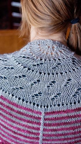 Rosaria-neck-1500px_medium
