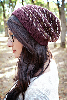 2015_knitpurl_knit_db__10__small2