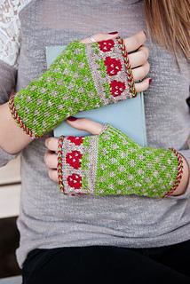 2015_knittingbee_knit_db__2__small2
