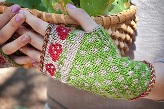 2015_knittingbee_knit_db__7__small2