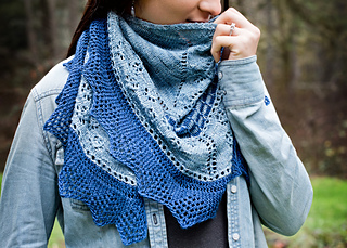 2015_mystery_knit__2__small2