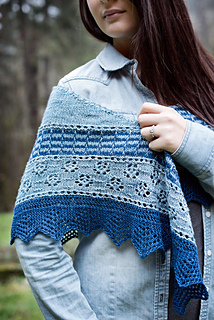 2015_mystery_knit__3__small2