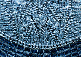 2015_mystery_knit__7__small2