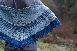 2015_mystery_knit__11__small2