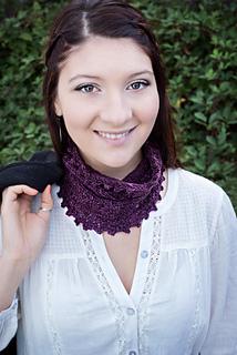 Dublinbay-knit-03_small2