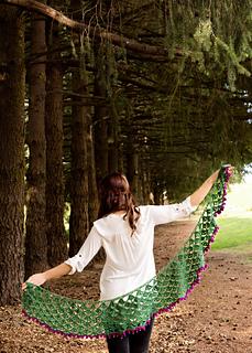 Blacksheep-crochet-01_small2