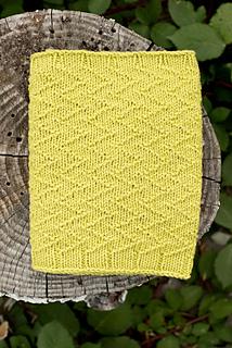 Closeknit-knit-03_small2