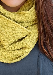 Closeknit-knit-02_small2