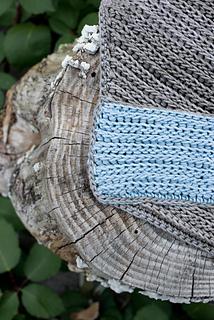 Knitpurl-crochet-02_small2