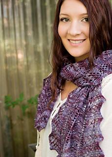 Pearlfiberarts-knit-01_small2