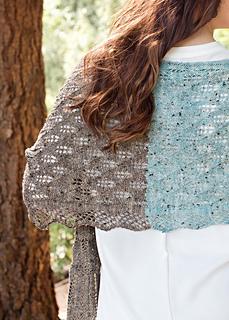 Pearlfiberarts-knit-02_small2