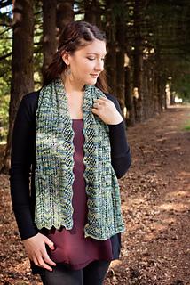 Pearlfiberarts-knit-03_small2