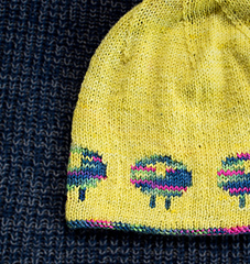 Thenakedsheep-knit-03_small