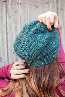 Dublinbay_crochet__3__sm_small2