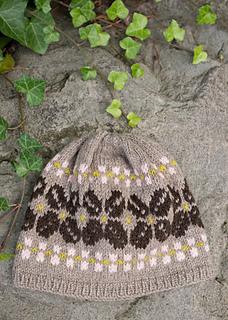 Closeknit_knit__4__sm_small2