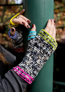 Fys_crochet__2_s_small2