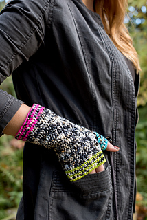 Fys_crochet__3_s_small2