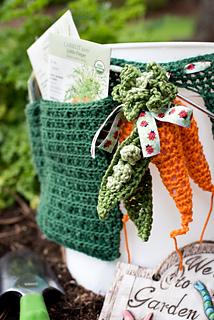 Nww_crochet__2__sm_small2