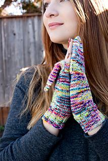 Pfa_knit__1__sm_small2