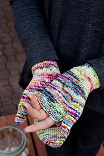 Pfa_knit__2__sm_small2